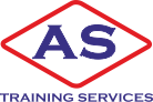 AS Training Services