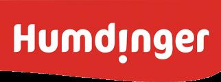 logo_humdinger